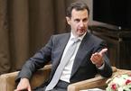 Tình hình Syria: Ông Assad nói về quân đội Nga và âm mưu ám sát của Mỹ