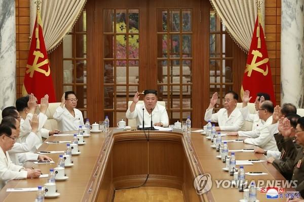 Vì sao Triều Tiên không vội tái mở cửa biên giới?