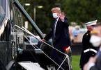 Cách điều trị Covid-19 'khác người' của ông Trump có gây nguy hiểm?