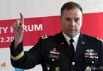 Tướng Mỹ nêu các điều kiện để Ukraine trở thành thành viên NATO