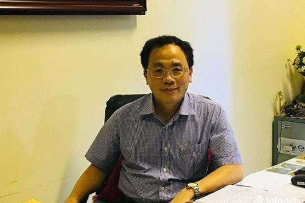 Hiệu trưởng ĐH Y Hà Nội: Không thể đặc cách, tương lai xán lạn vẫn rộng mở với nam sinh cõng bạn!