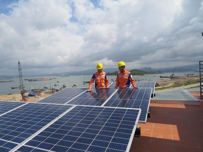Quảng Ninh triển khai thực hiện nhiều biện pháp tiết kiệm năng lượng và hiệu quả