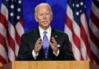 Ông Biden nói gì khi ông Trump 'khăng khăng' tham dự cuộc tranh luận thứ 2?