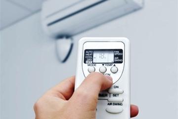 Điện lực Bắc Giang quy định về tiết kiệm điện tại trụ sở cơ quan, đơn vị