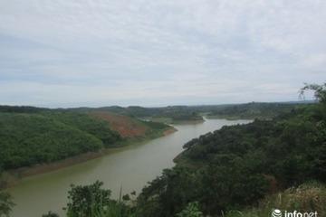 """Không đòi được tiền """"đền bù nhầm"""", huyện Krông Nô sẽ kiện 3 hộ dân"""