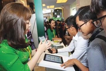 Nam Định: Đẩy mạnh thanh toán không dùng tiền mặt trong giáo dục