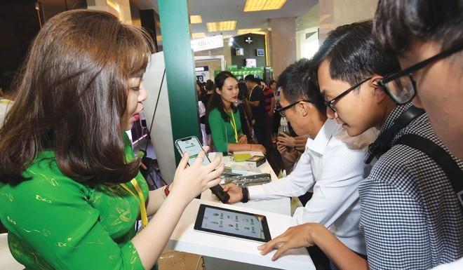 Nam Định,thanh toán không dùng tiền mặt,thanh toán học phí