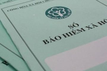 TP.HCM: 555 doanh nghiệp, đơn vị nợ 790 tỷ đồng tiền bảo hiểm xã hội