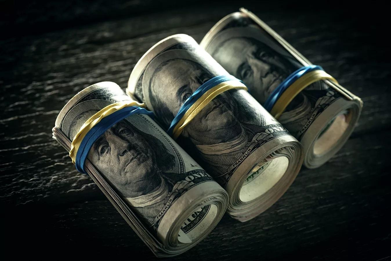 Lý do các tỷ phú trở nên giàu có hơn trong đại dịch