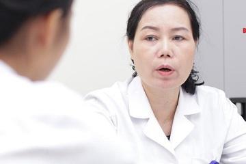 Thuốc lá - 'thủ phạm' của ung thư thanh quản