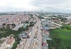 """Chưa rõ chỗ xây sân bay Ứng Hòa đã lo """"sốt đất"""", đầu cơ """"cầm đèn chạy trước ô tô""""?"""