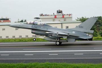 Tướng Mỹ cảnh báo kế hoạch tấn công đổ bộ của TQ vào Đài Loan