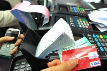 Vụ thu học phí không dùng tiền mặt ở Nghệ An: Trường THCS Hà Huy Tập đã thu hồi tin nhắn