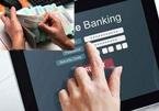 Gửi tiết kiệm online tháng 10/2020 ngân hàng nào có lãi suất cao nhất?
