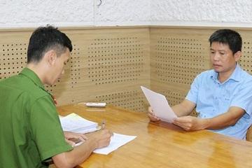 Khởi tố giám đốc liên quan vụ tai nạn thảm khốc 15 người chết ở Quảng Bình