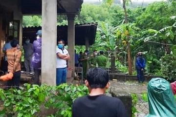 Quảng Nam: Mở cửa nhà, tá hỏa phát hiện thi thể nữ giới đang phân hủy