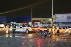 3 vụ tai nạn, 5 người tử vong trong 1 buổi chiều ở Bình Dương