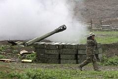 Nga có 'chìa khóa' để giải quyết vấn đề ở Nagorno-Karabakh?