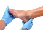 Chuyên gia chỉ ra nguyên nhân căn bệnh cứ 20 giây có 1 người phải cắt cụt chân, tay