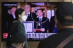 Hé lộ nơi ẩn náu của quan chức Triều Tiên mất tích bí ẩn suốt 2 năm