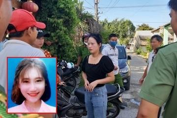 Vụ 21 người Trung Quốc nhập cảnh trái phép: Truy nã một bị can