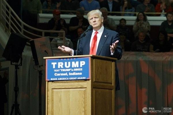 Ông Trump được xác nhận không còn nguy cơ lây nhiễm Covid-19