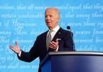 Ông Biden sẵn sàng gặp Chủ tịch Kim Jong-un nếu thắng cử
