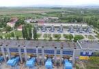 Nếu Nord Stream 2 hoàn thành, Kiev sẽ phải đóng cửa 83% số trạm nén khí