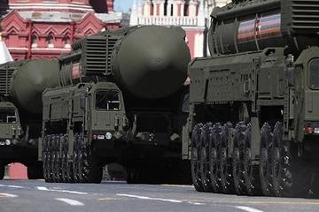 Hé lộ thời điểm ký kết thỏa thuận hạt nhân giữa Mỹ và Nga