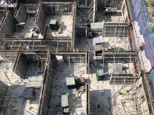 Ứng dụng KHCN tăng độ bền đẹp cho công trình nhà ở