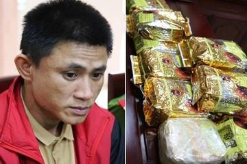 Nghệ An: Thợ cơ khí tàng trữ lượng lớn ma túy ở nhà riêng