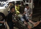 Lãnh đạo thủy điện Rào Trăng 3 xác nhận 3 công nhân đã tử vong