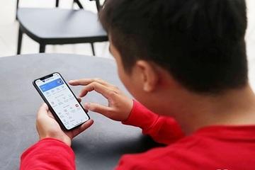 Khánh Hòa triển khai thông tin hỗ trợ người nộp thuế điện tử
