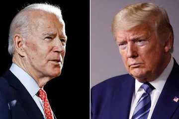 Chiến dịch của ông Biden thu thêm 383 triệu USD, 15 triệu cử tri bỏ phiếu sớm