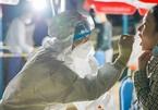 Sai sót trong bệnh viện làm xuất hiện ổ dịch Covid-19 mới tại Trung Quốc