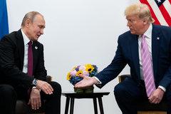 Nga và Mỹ lại thất bại trong nỗ lực kiểm soát vũ khí hạt nhân