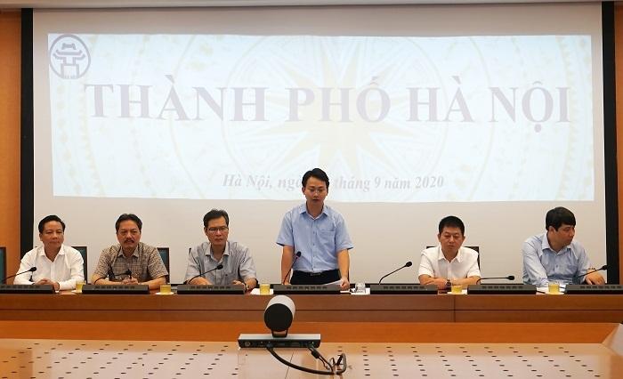 Hà Nội, TP Hồ Chí Minh cùng 5 tỉnh, TP miền Trung tìm cách thúc đẩy phát triển du lịch