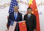 Trung Quốc nhiều lần dọa bắt công dân Mỹ để trả đũa