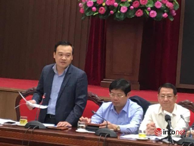 Quận Long Biên (Hà Nội): Chi hơn 14 tỷ đồng hỗ trợ người dân ảnh hưởng do dịch Covid- 19