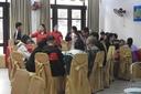 Hà Tĩnh: Nhiều chủ khách sạn giúp người dân vùng lũ đến ăn ở miễn phí