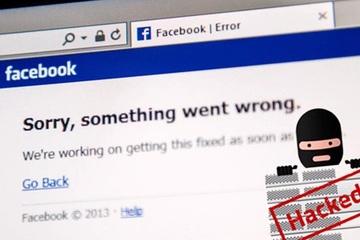 """Dùng trò """"hack"""" tài khoản Facebook rồi mượn tiền, 3 kẻ lừa đảo 46 tỷ đồng trong 1 năm"""