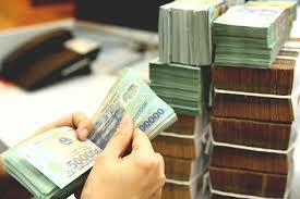Ngân hàng rục rịch hạ lãi suất cho vay kinh doanh