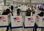 Tình báo Mỹ cáo buộc Nga 'đánh cắp' thông tin về cử tri