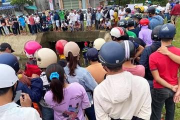 Quảng Nam: Phát hiện thi thể nữ nhân viên căng tin mất tích 10 ngày trước