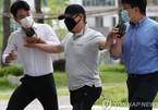 Tài xế taxi Hàn Quốc lĩnh án 2 năm tù vì chặn đường xe cứu thương
