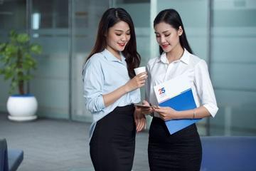 Cách quảng bá doanh nghiệp mới đầy hiệu quả với VOICE BRANDNAME của MobiFone