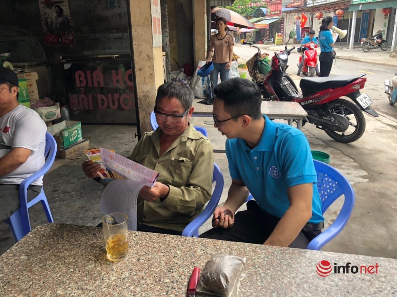 3 cách tuyên truyền để tăng người dân tham gia BHXH tự nguyện tại U Minh