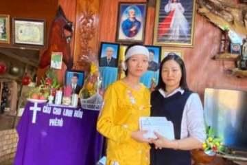 Vợ nạn nhân tử vong ở Rào Trăng 3 được tạm ứng 100 triệu đồng bị chiếm đoạt