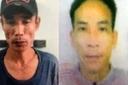 Trộm 2 điện thoại đắt tiền của người say rượu, nhóm 'đạo chích' bị khởi tố