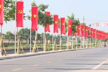 Huyện Quỳnh Phụ, Thái Bình hướng tới phát triển toàn diện, bền vững